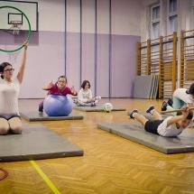 корективна_гимнастика2